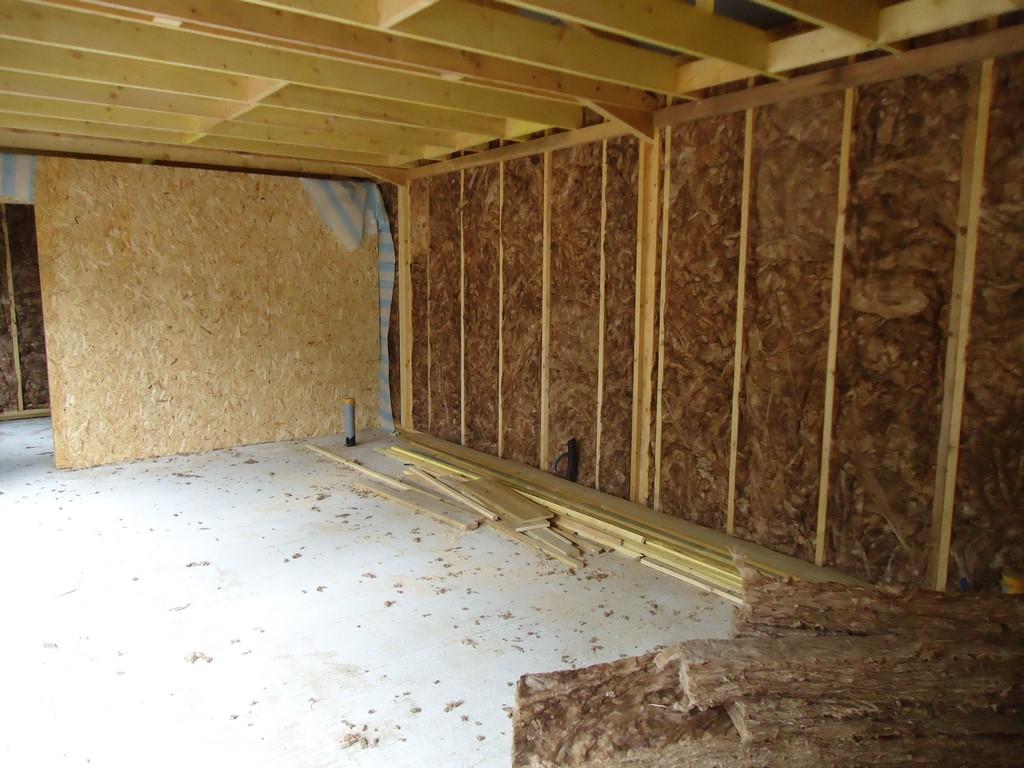 prix isolation int rieure prix m2 isolation interieure maison design prix isolation thermique. Black Bedroom Furniture Sets. Home Design Ideas