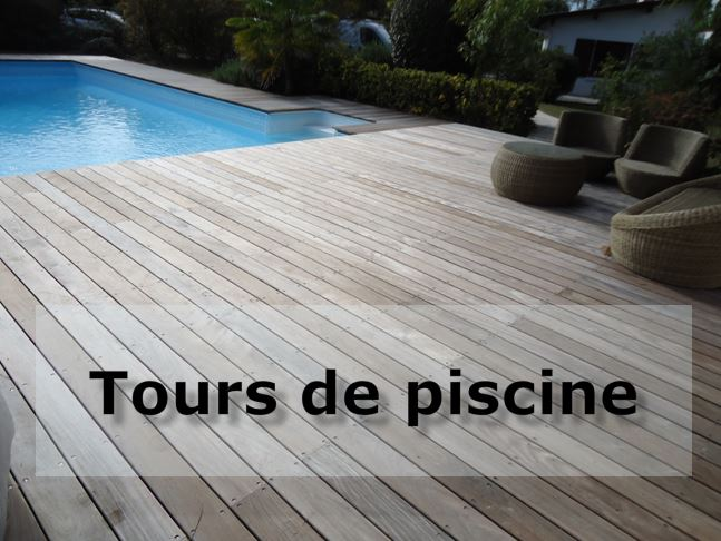 deck 40 construction terrasse bois landes 40 gironde 33 arcachon. Black Bedroom Furniture Sets. Home Design Ideas