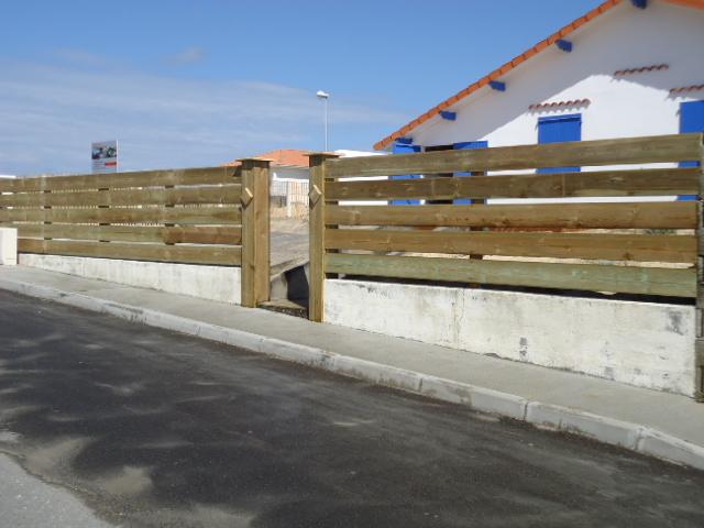 bois et pose terrasse bois dans les Landes, à Arcachon et en Gironde